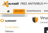 Avast Free Antivirus 10.3.2224 Beta Avast-Home-Edition-t